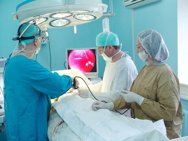 пластическая хирургия цены увеличение груди